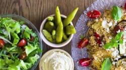 Conseils pour garder 3 repas équilibrés par jour pendant le