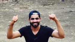 Ravindra Jadeja's Selfies With Lions At Gir Is Just Not Cricket, Probe
