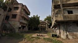 BJP, Congress Spar Over The Gulberg Society Massacre