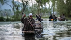 The Media's Biased Portrayal Of Kashmir Is Causing Untold
