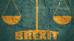 La morte della Cox ora può cambiare le sorti del referendum sulla