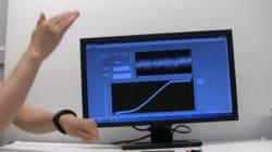 Des chercheurs ont trouvé un moyen de recharger une batterie grâce au mouvement de votre