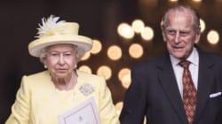 Dal cappellino della regina alla Brexit in 10