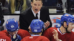 Quebec Government To Habs: Get A French Speaking