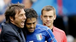 Così è se vi piace: un'Italia che sa fare poche cose (ma