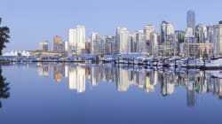 In 4 Years, Even Vancouver Condos Could Be Out Of