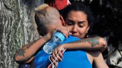 Massacre de Orlando nos lembra perigos que LGBTs enfrentam todos os