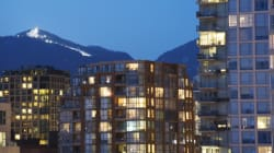 Canada's Wild Child Real Estate Cities Will Settle Down: