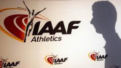 ロシア、リオ・オリンピック出場不可能に 国際陸連が出場禁止を継続