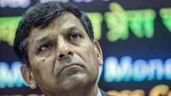 Social Media Is Furious At BJP Over Raghuram Rajan's Decision To Step Down As RBI