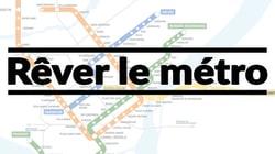 «Rêver le métro» : Comment l'enquête a été