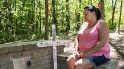 Dix ans après la disparition d'une femme de Kahnawake, le mystère demeure