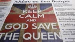 Brexit: la campagne reprend après le meurtre de la députée Jo