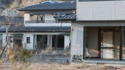 大規模災害後の居住支援について:相馬市のケース