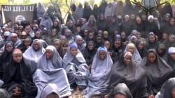 Nigéria: les écolières relâchées ont-elles été achetées ou