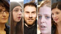 Chi ha paura della Brexit? Le risposte di 7 italiani che lavorano a Londra per capire di