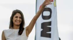 Une première femme élue mairesse de