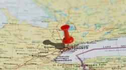 Les astres bien alignés en faveur d'une adhésion de l'Ontario à