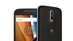 Moto G4 To Go On Sale In India On June