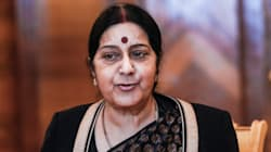 39 Indians Abducted By ISIS In Iraq Are Alive, Says Sushma
