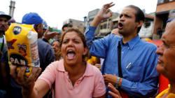 Le Canada peut-il aider le Venezuela à sortir de la