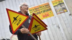 Le référendum local sur Notre-Dame-des-Landes aura-t-il