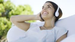 5 cas où la musique fait du