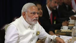 The Morning Wrap: Modi To Reshuffle Council Of Ministers; Singer Abhijeet Trolls