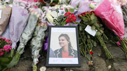 Jo Cox Showed Us What It Means To Fight Indifference With