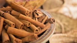 Top Herbs And Spices That Can Boost Your