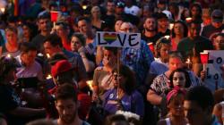 Orlando: de l'homophobie à