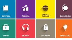 DigithON 2016, 300 giovani per 100 start up: maratona delle idee digitali a
