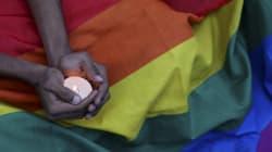 Un col bleu de Lachine soupçonné d'homophobie est