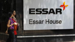 MHA To Seek Legal Opinion Over Essar Phone
