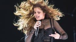 Après Bieber, au tour de Selena Gomez de tomber sur