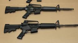 Après Orlando, le Congrès américain rejette toute restriction sur les