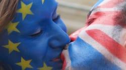 GB/UE: course serrée entre pro et anti-Brexit après le meurtre d'une