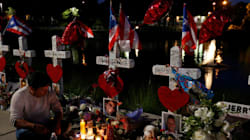 Malgré Orlando, le Congrès américain rejette toute restriction sur les