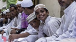 RSS-Affiliate Invites Ambassadors From 140 Countries, Including Pakistan, For