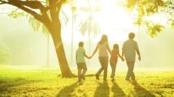 Élever les enfants dans la coopération plutôt que dans la