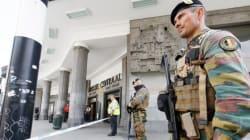 Detenido un hombre tras una falsa alerta de bomba en un centro comercial en