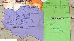 La riunificazione della Libia passa (anche) dal