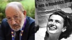 Toto tracce per la maturità: Umberto Eco, la Legge Cirinnà e i 70 anni della