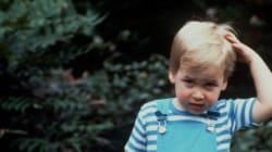 Retour sur le style royal du prince William