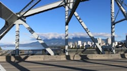 Vancouver Does Not Need More Barriers To Better Mental