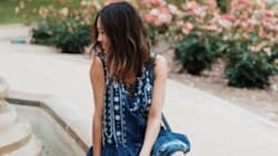 5 robes à posséder absolument pour l'été dénichées sur