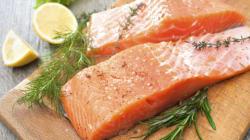 Cuisiner le saumon sans ruiner la