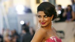 Priyanka Chopra répond à la controverse sur son