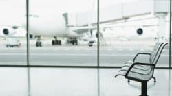 Les frais et taxes imposés aux aéroports nuisent aux voyageurs
