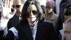 Des documents révélant la face sombre de Michael Jackson refont